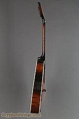 Northfield Octave Mandolin NF-AT-02 Archtop Octave Mandolin Maple NEW Image 3