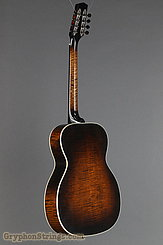 Northfield Octave Mandolin NF-AT-02 Archtop Octave Mandolin Maple NEW Image 6