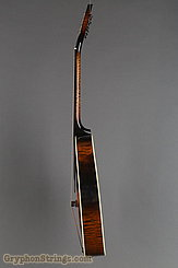 Northfield Octave Mandolin NF-AT-02 Archtop Octave Mandolin Maple NEW Image 7