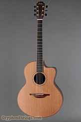 Lowden Guitar Richard Thompson  NEW