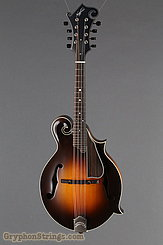 Northfield Mandolin NF-F5S NEW Image 1