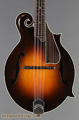 Northfield Mandolin NF-F5S NEW Image 19
