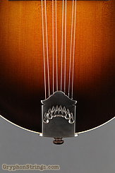 Northfield Mandolin NF-F5S NEW Image 21