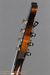 Northfield Mandolin NF-F5S NEW Image 27