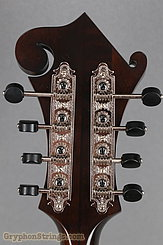Northfield Mandolin NF-F5S NEW Image 29