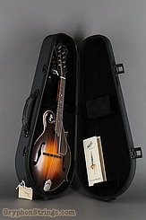 Northfield Mandolin NF-F5S NEW Image 33