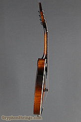 Northfield Mandolin NF-F5S NEW Image 5