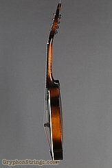 Northfield Mandolin NF-F5S NEW Image 13