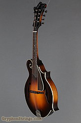Northfield Mandolin NF-F5S NEW Image 15