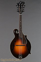 Northfield Mandolin NF-F5S NEW Image 17