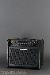 2009 Fishman Amplifier Loudbox 100