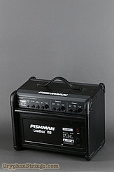 2009 Fishman Amplifier Loudbox 100 Image 2
