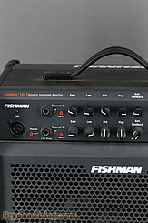 2009 Fishman Amplifier Loudbox 100 Image 3