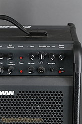 2009 Fishman Amplifier Loudbox 100 Image 4