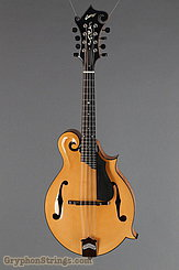 2018 Collings Mandolin MF5 Image 1