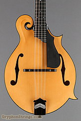 2018 Collings Mandolin MF5 Image 10