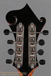 2018 Collings Mandolin MF5 Image 15