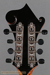 2018 Collings Mandolin MF5 Image 15
