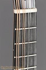 2018 Collings Mandolin MF5 Image 17