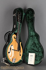2018 Collings Mandolin MF5 Image 19