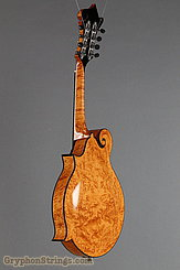 2018 Collings Mandolin MF5 Image 6