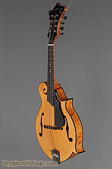 2018 Collings Mandolin MF5 Image 8