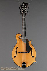2018 Collings Mandolin MF5 Image 9