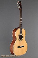 Waterloo Guitar WL-S deluxe NEW Image 2