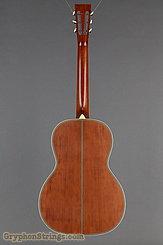 Waterloo Guitar WL-S deluxe NEW Image 5
