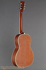 Waterloo Guitar WL-S deluxe NEW Image 6