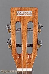 Makai Ukulele MCU-800K NEW Image 12