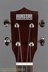 Makai Ukulele MCK-700K NEW Image 23