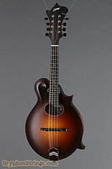 Collings Mandolin MF O Mandolin NEW