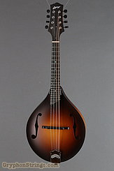 2018 Collings Mandolin MTL Image 1