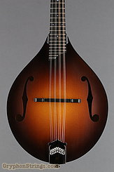 2018 Collings Mandolin MTL Image 10