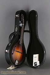 2018 Collings Mandolin MTL Image 18