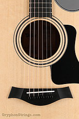 Taylor Guitar 312ce V-Class NEW Image 11