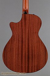 Taylor Guitar 312ce V-Class NEW Image 12