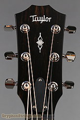 Taylor Guitar 312ce V-Class NEW Image 13