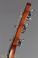 Taylor Guitar 312ce V-Class NEW Image 14