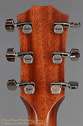 Taylor Guitar 312ce V-Class NEW Image 15