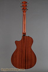 Taylor Guitar 312ce V-Class NEW Image 5