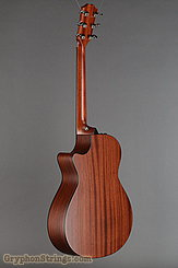 Taylor Guitar 312ce V-Class NEW Image 6