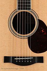 2016 Santa Cruz Guitar OM Image 11