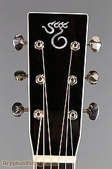 2016 Santa Cruz Guitar OM Image 13