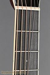2016 Santa Cruz Guitar OM Image 17