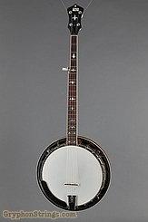 2012 Recording king Banjo Madison RK-R35-BR
