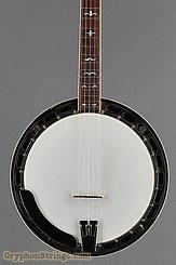 2012 Recording king Banjo Madison RK-R35-BR Image 10