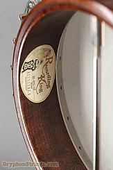2012 Recording king Banjo Madison RK-R35-BR Image 15