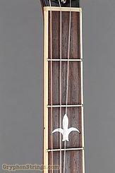 2012 Recording king Banjo Madison RK-R35-BR Image 18